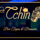Le Tchin - Bar à Toulouse